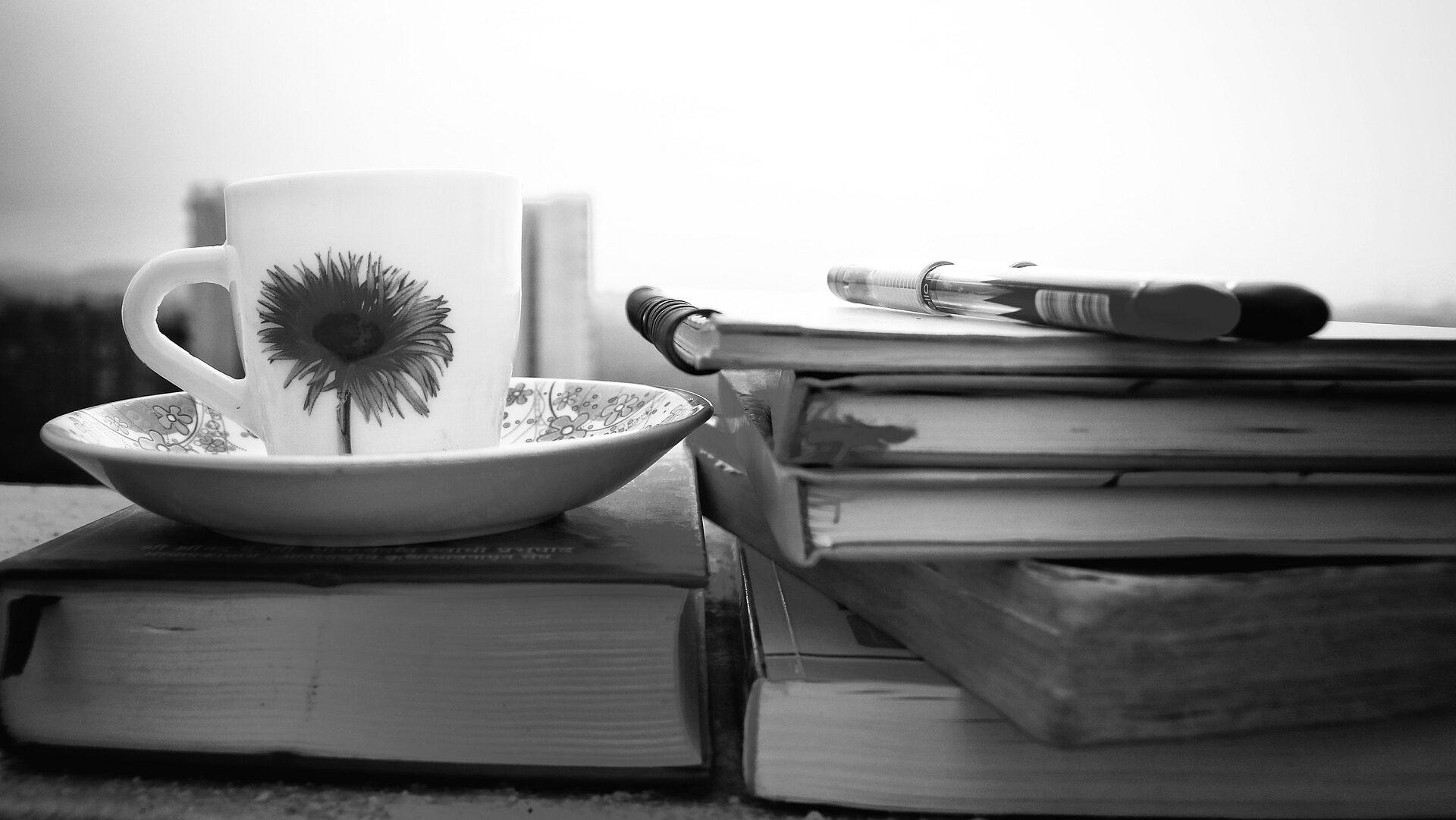 Weinaug Bücher & Papier
